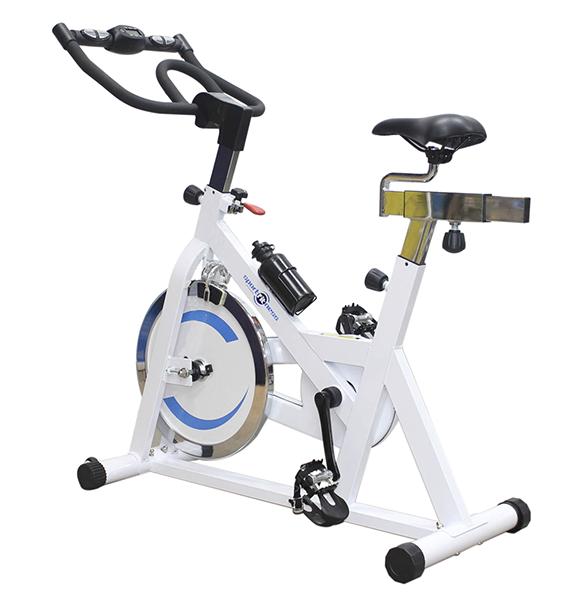 Bicicleta-Spinning-wt9-1